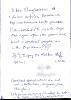 Das EXPOSEEUM-Gästebuch 2012_3