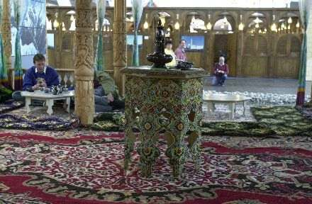 mahramzadeh_verschiedenes_ii_1_20140605_1575599418.jpg