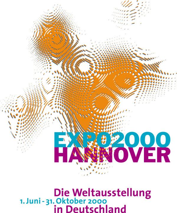 ofizielle_logos_der_expo_2000_10_20140623_1282740888.jpg