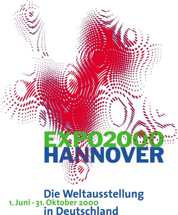 ofizielle_logos_der_expo_2000_12_20140623_1015188882.jpg