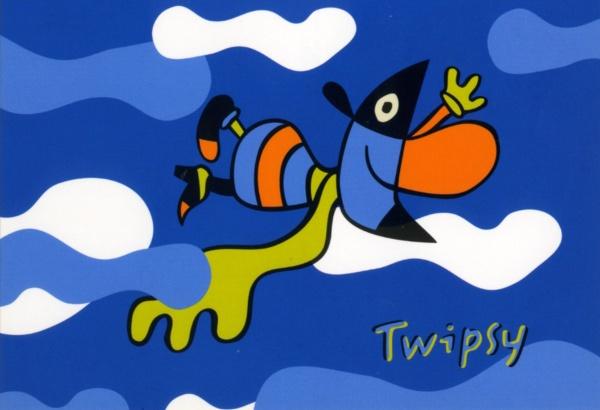 twipsy-postkarten_10_20140730_1793374360.jpg