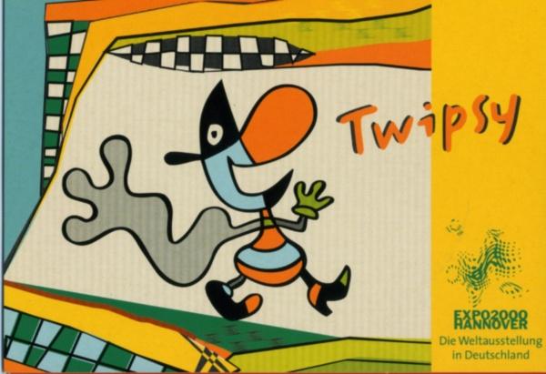 twipsy-postkarten_15_20140730_1892587354.jpg