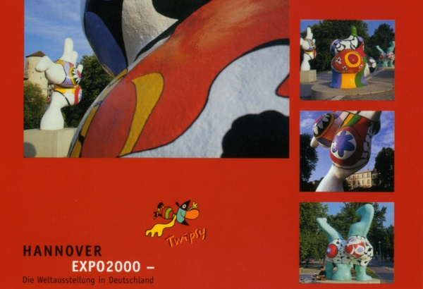 twipsy-postkarten_17_20140730_1088438435.jpg