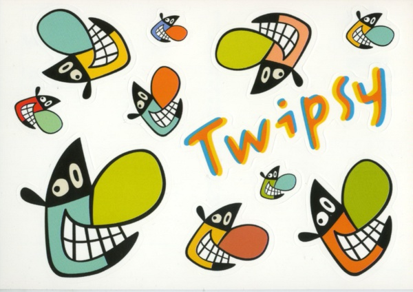 twipsy-postkarten_18_20140730_1057001045.jpg
