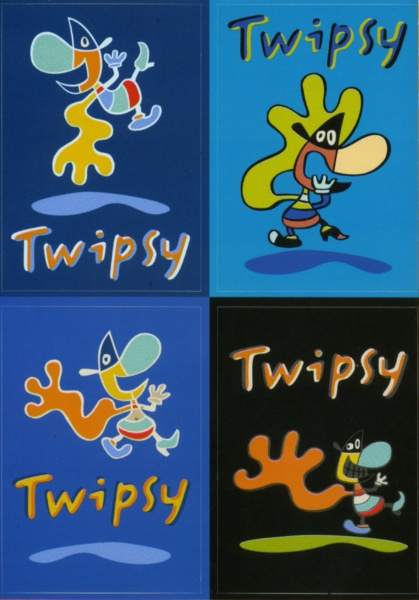 twipsy-postkarten_20_20140730_1637496431.jpg