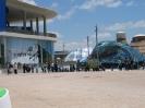 EXPO 2008 in Zaragoza (Spanien) Album 1_16