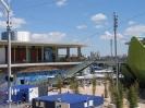 EXPO 2008 in Zaragoza (Spanien) Album 1_19