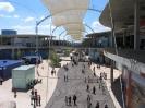 EXPO 2008 in Zaragoza (Spanien) Album 1_20