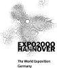 Ofizielle Logos der EXPO 2000_14